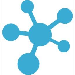 シナプスアイコン1 Acネットワーク株式会社